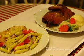 騅ier ikea cuisine 桃園 ikea 宜家家居餐廳 午餐 emily s simple emily20090306