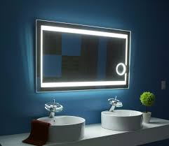 backlit mirror electric mirror u2013 www backlitmirror com