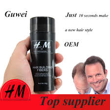 Hair Extension Supplier by Guwee Number 1 Anti Hair Loss Product Hair Extension Refill Hair
