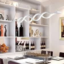 restaurant kitchen lighting compare prices on suspended lights online shopping buy low price