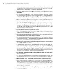 section 4 frequently asked questions guidelines for