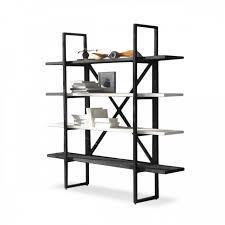 librerie vendita vendita libreria assioma by linfadesign sediedesign italy