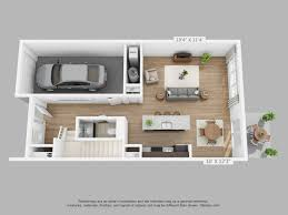 3 Bedrooms Apartments Royersford Apartments Township Of Limerick Apartments Westfield 41