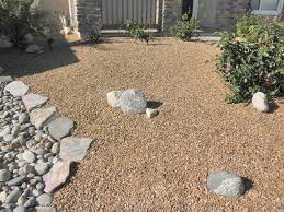 How Much Does A Cubic Yard Of Gravel Cost Best 25 Gravel Prices Ideas On Pinterest Cost Of Gravel What