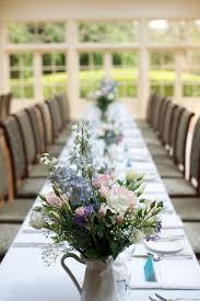 wedding flowers toowoomba 5 things that make a great wedding venue gabbinbah homestead