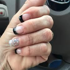 nail tek 78 photos u0026 78 reviews nail salons 95 221 kipapa dr