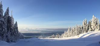 90th winter season opening grouse mountain the peak of vancouver