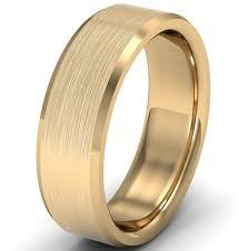 gold wedding rings for women wedding ring gold wedding ring mens wedding ring