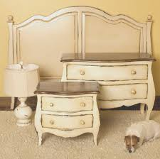 White Distressed Bedroom Furniture Bedroom Furniture Trends Interior Design
