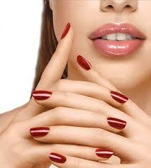 10 best nails images on pinterest funky nails nail salons and
