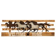Western Moments Home Decor Clearance Items Limited Supply