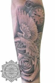 sleeve designs for half sleeve tattoos forearm