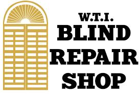 Venetian Blind Repair Shop Blind Repair Shop