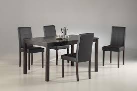 table de cuisine avec chaise table a manger pas cher avec chaise table cuisine rectangulaire