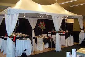 fort worth party rentals carrollton tx lgbt friendly wedding rentals united party rental