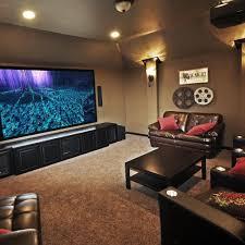 the living room at fau living room fau living room theaters 2017 artistic color decor