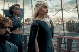 Hit The Floor Final Episode - the game of game of thrones season 6 episode 10 the winds of