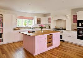 your kitchen design harvey jones kitchens harvey jones portfolio