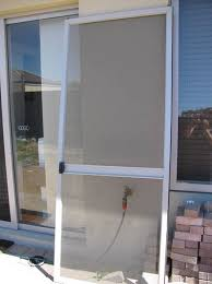 Replacement Screen For Patio Door by Patio Patio Door Screen Replacement Pythonet Home Furniture
