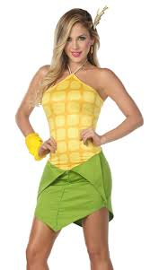 142 best costumes images on pinterest costume costumes and make up