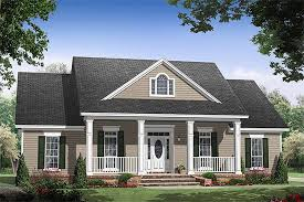 www house plans com plan 23064 3 bedroom 2 bath house plan without garage