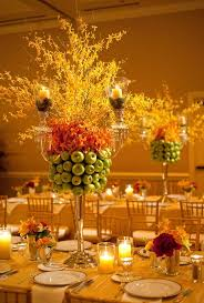 92 best centerpieces images on pinterest flower arrangements