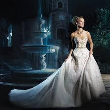 disney wedding dress disney wedding dresses for fairytale weddings hitched co uk