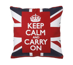 Throw Pillows by Union Jack Decorative Throw Pillows U0026 Scottish U0026 Welsh Flags