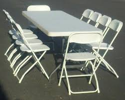 Tables And Chairs Wholesale Wholesale Discount Folding Tables Plastic Tables Folding