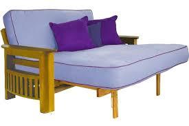 futon love seat wall in warm cherry finish loveseat ikea u2013 wedunnit me