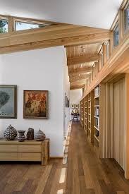 modern cottage design 113 best summerhouse kesämökki images on pinterest cabin