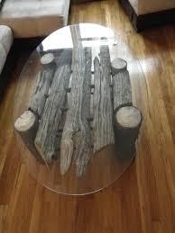 driftwood table decor make a lamp driftwood table u2013 rhama
