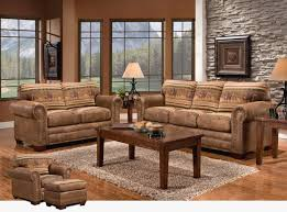 Living Room With No Coffee Table by Here U0027s What No One Tells You About Western Living Room Set