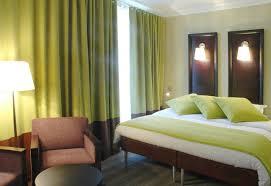 deco chambre vert anis décoration deco chambre vert anis et taupe 99 bordeaux
