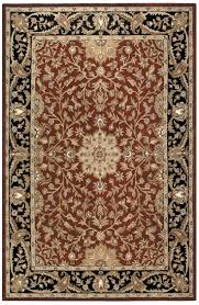 rug capel rugs troy nc capel outdoor rugs area rug manufacturers