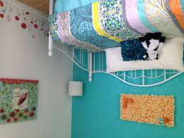 target bedding for girls teal girls room target bedding girls room pinterest teal