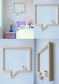 images about tv stand on pinterest diy stands and dresser