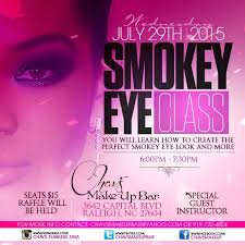 makeup classes raleigh nc chavs makeup bar home