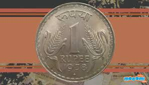 history of the indian rupee general knowledge for kids mocomi