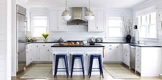idea kitchen idea for kitchen 14 strikingly beautiful images6