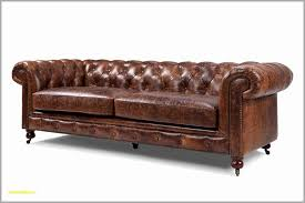 canape style anglais attrayant canapé style anglais fleuri accessoires 1013970 canapé idées