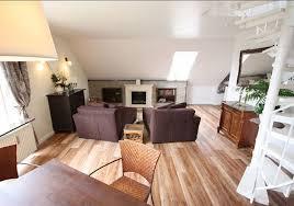 wohnideen in dachgeschoss dachausbau wohnideen für mehr gemütlichkeit raumax