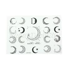 simple moon danielhuscroft com