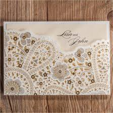 where to find best graduation cards best flash cards