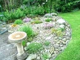 Rock Garden Cafe Rock Garden Watertown Ct How Do You Make A Rock Garden Photo