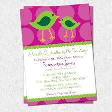 baby shower invitations beautiful baby shower invitations online