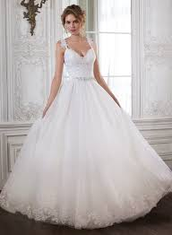 marrime bridal wear just another wordpress site