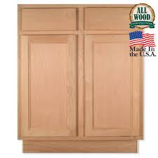 kitchen cabinet base