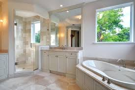 Vanity Tub Corner Tub Idea U2013 Seoandcompany Co