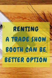 renting a photo booth 24 best tradeshow prep images on booth displays